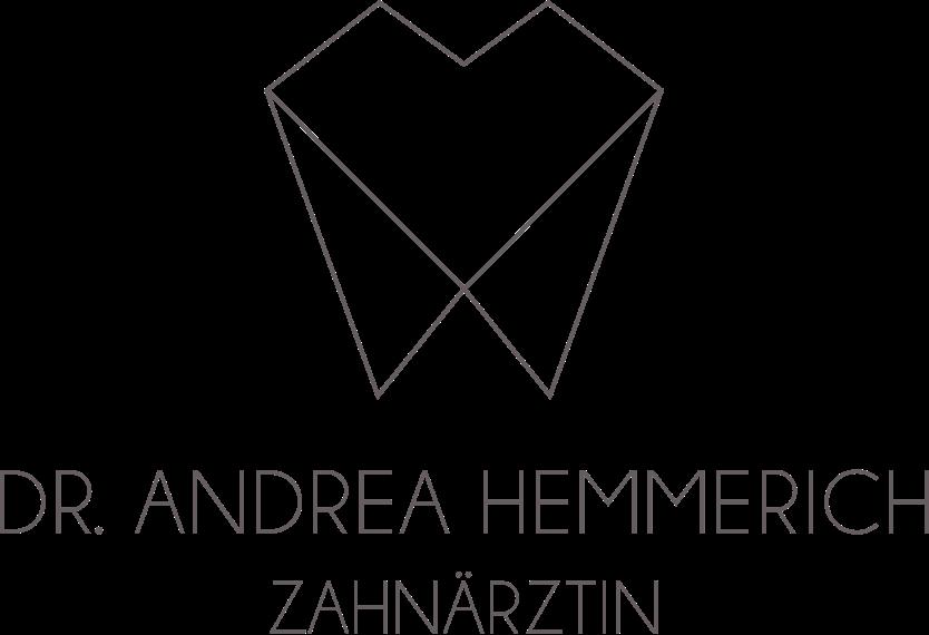 Dr. med. dent. Andrea Hemmerich